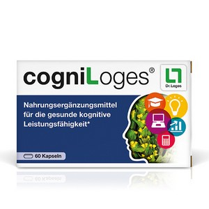 cogniLoges® *
