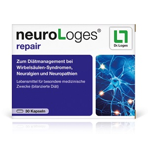 neuroLoges® repair
